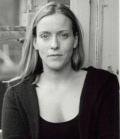 Jane Bodie