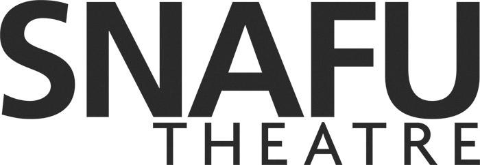 SNAFU Theatre
