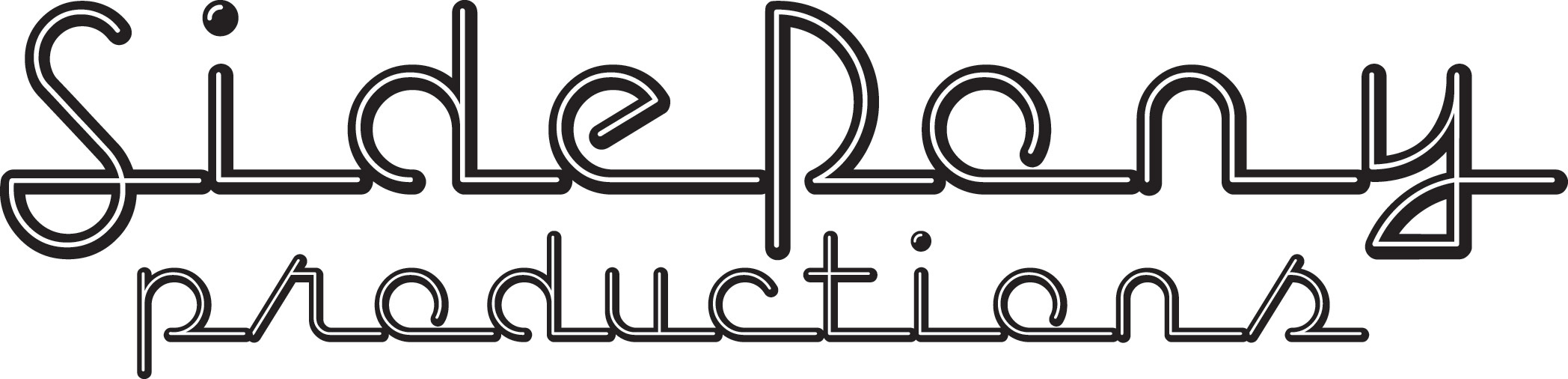 Side Pony Productions