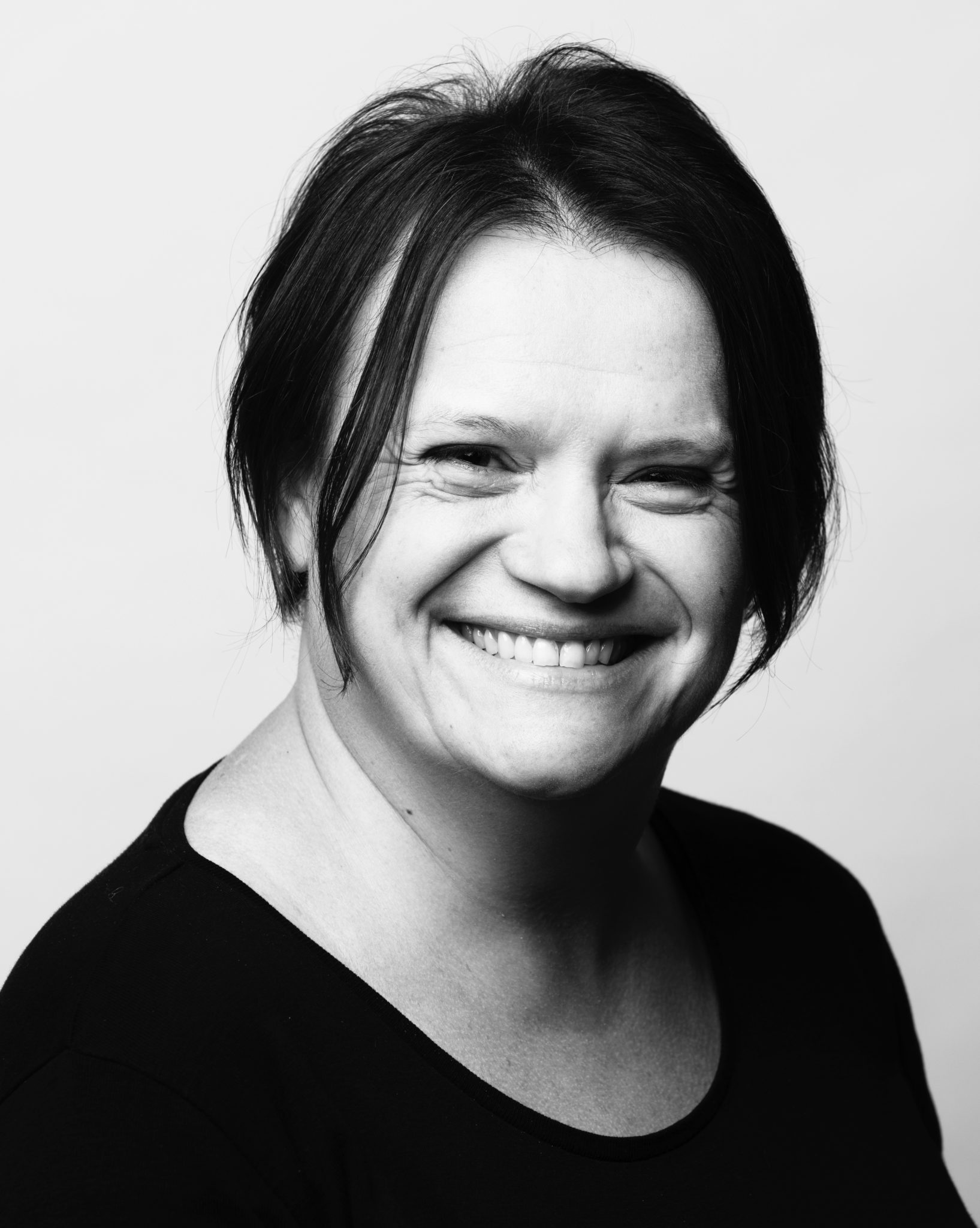 Helen Hillman