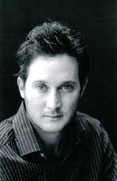 Adam Grossetti