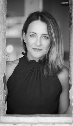 Caroline Dunphy