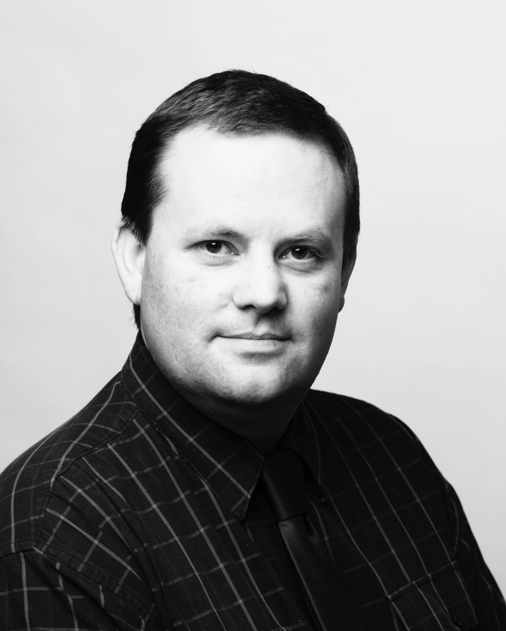 Matthew Kopelke