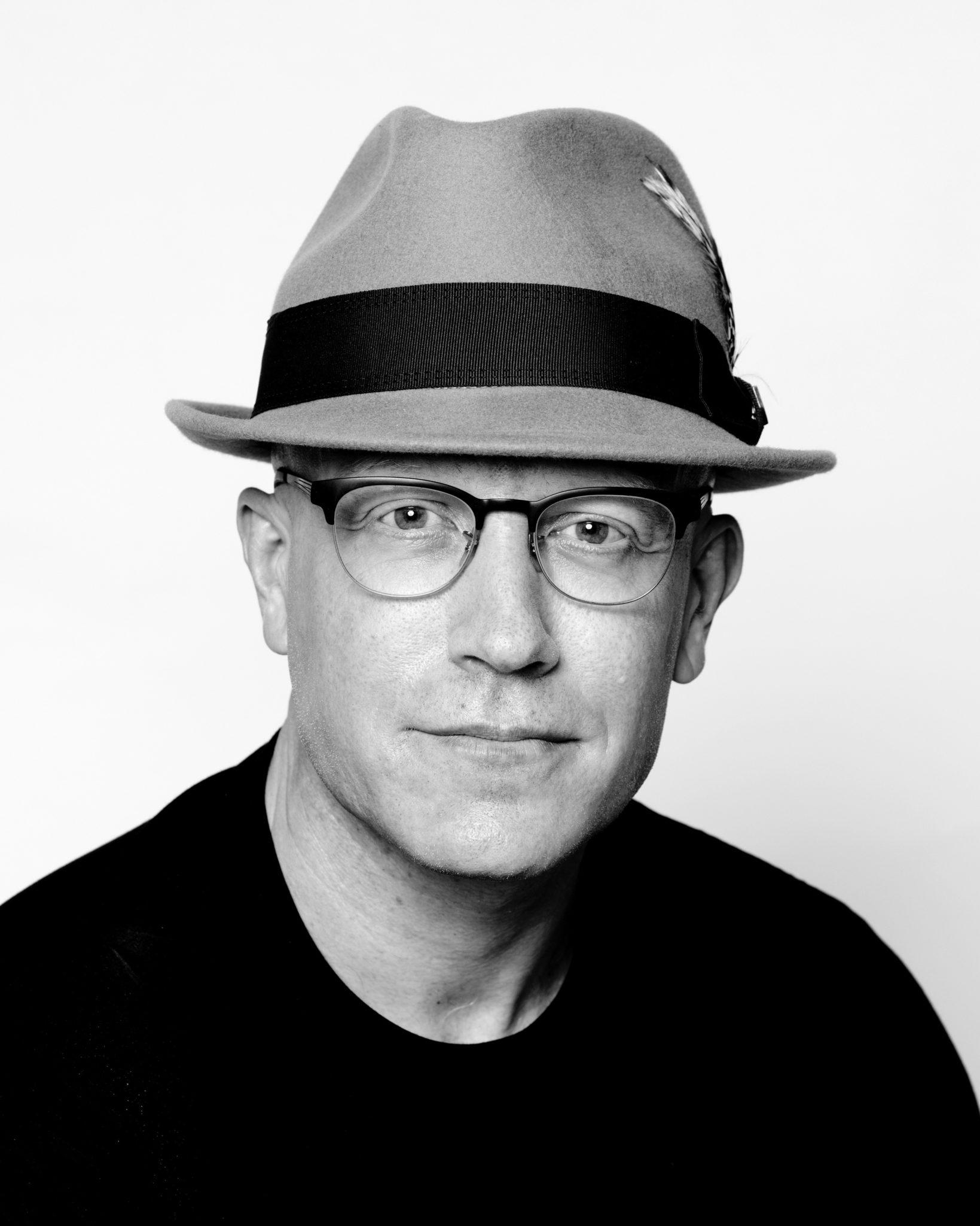 Ian Lawson