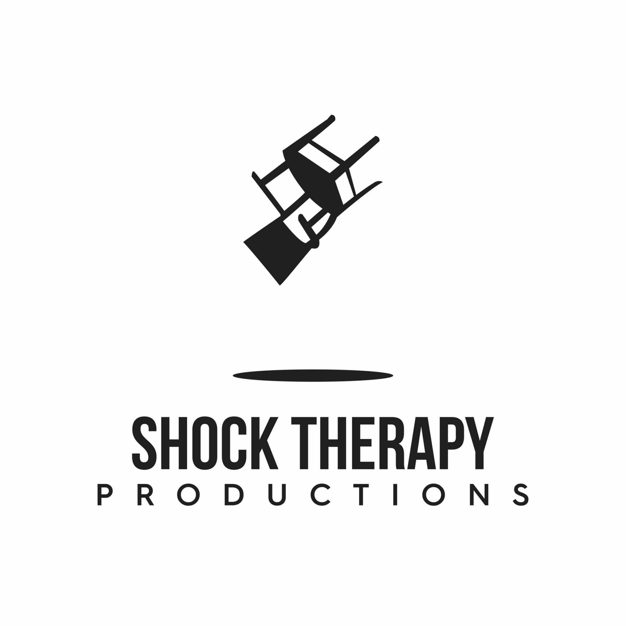 Shock Therapy Productions